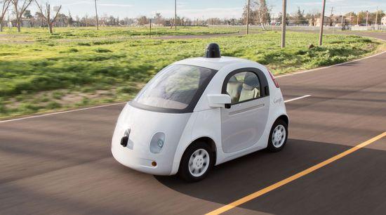 造车 融资 转型 汽车创投圈忙的不亦乐乎