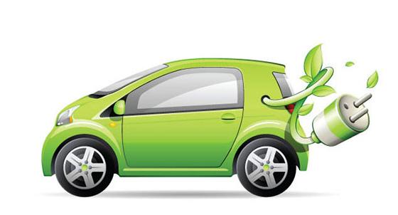 国务院:新能源汽车骗补及违规谋补均将受惩处