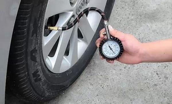 二手车夏天保养维护3点需小心!
