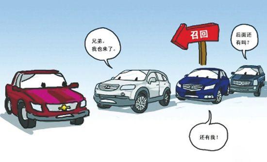事故车等级划分与购买建议