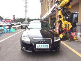 重庆二手奥迪A6L 2009款 2.0 TF