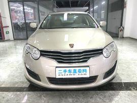 苏州二手荣威550 2008 款 G 1.8
