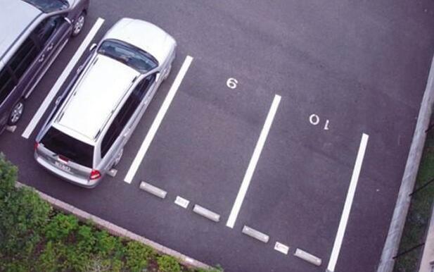 七个二手车小常识,90%的车主都不知道