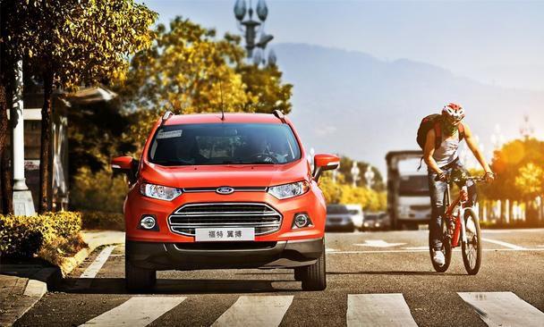 二手车直卖网推荐您三款7万以内最省油自主品牌小型SUV