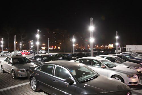 换购推动二手车交易量创新高,市场交易仍以低端车型为主