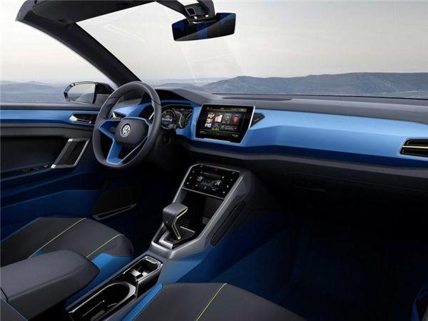 有人说买这款车,还不如买辆二手Polo,你赞同吗?