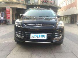 上海二手福特 翼虎 2013款 2.