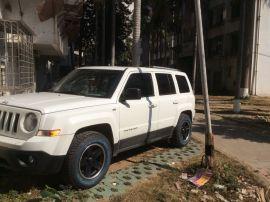 厦门二手Jeep 自由客(进口) 2