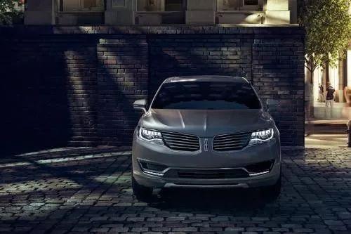 9月豪车销量盘点:奥迪重夺榜首,美系豪华车表现抢眼