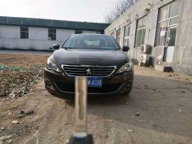 北京二手标致408 2014款 1.8L