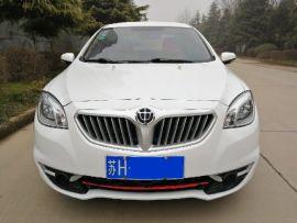 淮安二手中华H330 2013款 1.5L