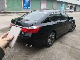 漳州二手本田 雅阁 2015款 2.0L CVT舒适版