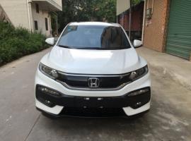 宁波二手本田XR-V 2015款 1.8L