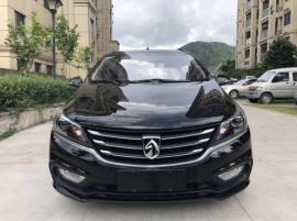 广州二手宝骏310W 2017款 1.5L