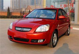 深圳二手起亚 锐欧 2008款 1.