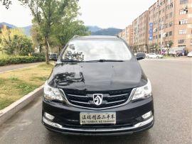 温州二手宝骏730 2016款 1.5L