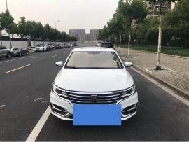 上海二手荣威ei6 2017款 45T