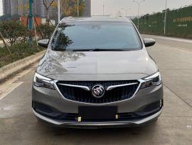 宁波二手别克GL6 2018款 18T 6